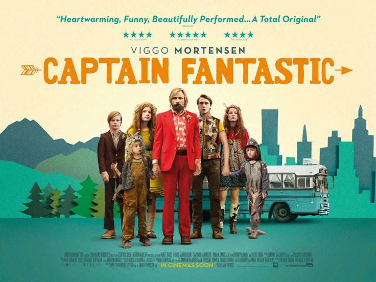 captain_fantastic_poster-musica